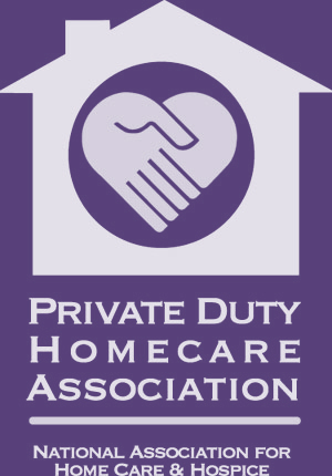 PA Homecare Association